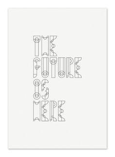 Future_Type-01