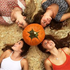 26 Sorority FALL FUN Ideas!  • Zombie walk on campus • Pumpkin patch visit • Corn maze visit • Pumpkin carving competition • Pumpkin decorating date party • Apple picking • Halloween crafting • Costume making • Hayride • Haunted house • Fall...