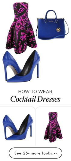 """""""Untitled #42"""" by laken-is-taken on Polyvore"""