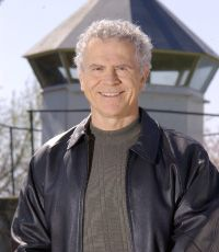 Homer Hadley Hickam, Jr. is an American author, Vietnam veteran, and a former NASA engineer. His autobiographical novel Rocket Boys: A Memoir, was a No. 1 New York Times Best Seller. He was born in Coalwood, WV , February 19, 1943