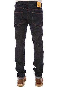 b5b870083e 18 Best Designer Mens Jeans images