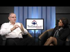 REAs, MOOCs e EaD: entrevista com Andreia Inamorato