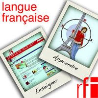 rfi (Radio France Internationale) Langue française - Français facile | French radio with news in an easy-to-understand language which you can download!!! Subscribe to their facebook page for easy links to transcripts