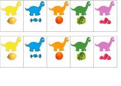 """Résultat de recherche d'images pour """"pop mange de toutes les couleurs exploitation pédagogique"""""""