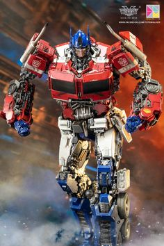 Transformers Cybertron, Transformers Bumblebee, Transformers Optimus Prime, Hot Toys Hulkbuster, Superman Artwork, Iron Man Wallpaper, Transformers Action Figures, Arte Cyberpunk, Nova Era