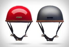 Cortex Bike Helmet | Image