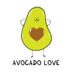 Check out this awesome 'Avocado+Love' design on Avocado Cartoon, Cartoon News, Avocado T Shirt, Love Design, Love S, Tweety, Shirt Designs, Unisex, Wallpaper