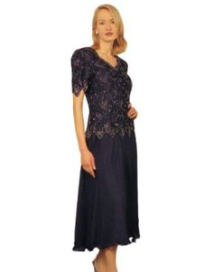 38 Best Plus-size Mother of the Bride or Groom Dresses images ...