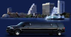 You can enjoy with BWI Limousine services, Limo services or Limousines on demand so your trip becomes real fun. Don't hesitate to take them on as they are your best guides, so don't be shy and try the Limousines services near you in American Airports today.