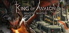 Gold coins and boosts are the major currencies in King of Avalon: Dragon Warfare Hack 2016 ANDROID and iOS Cheats Online. Cheat Online, Hack Online, Online Work, Watch Live Tv Online, Gold Live, Dragon King, Youtube Live, Game Resources, Game Update