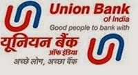 Employment News Portal: Recruitment of Union Bank of India for Specialist ...