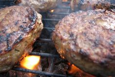 Put all those barbeque leftovers to good use!  Check out these tips!
