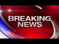 Breaking News I Vinod Khanna RIP I bahubali 2 movie I amazon chonkpur ch...