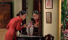 'Mùi đu đủ xanh' và những ngôi nhà cổ đậm chất Việt 21
