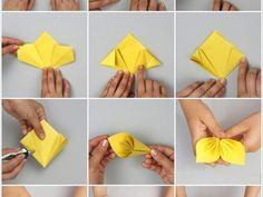 Best 12 homishome's media content and analytics – SkillOfKing.Com Printable Heart Template, Free Printable, Crocodile Stitch, Paper Crafts, Diy Crafts, Flower Ball, Flower Pillow, Diy Origami, Origami Flowers