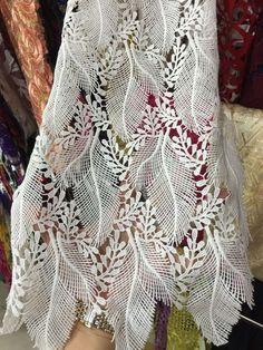 Venise Lace Trim, off white lace trim, bridal trim lace, crochet leaves lace trim, Cotton Crochet, Irish Crochet, Crochet Motif, Crochet Stitches, Knit Crochet, Crochet Leaves, Crochet Flowers, Lace Patterns, Crochet Patterns