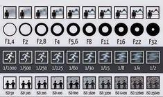Iconografie Archivi - Pagina 14 di 14 - Il mondo delle reflex