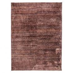 Tapis Brown en jute 170 x 240 cm/ 1495€