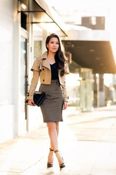 real-women-outfits-no-models-to-try-this-year-21