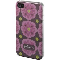 Exclusive Petunia Pickle Bottom Diaper Bags and Baby Gear for New Parents Iphone 4, Iphone Cases, Petunia Pickle Bottom, Petunias, New Parents, Tech Gadgets, Baby Gear, Women's Accessories, Nursery Decor
