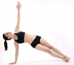 Online Yoga: Gives Benefit Around The World