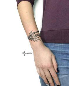 Tattoo Designs, Tattos, Ideas, Art, Art Background, Kunst, Design Tattoos, Gcse Art, Tattooed Guys