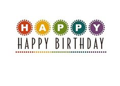 baby first birthday party ideas Happy Birthday Clip Art, Birthday Clips, Birthday Words, Birthday Tags, Happy Birthday Quotes, Happy Birthday Greetings, Birthday Messages, Greeting Words, Happy B Day