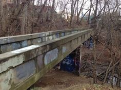Eighty years ago, someone got away with murder in Ypsilanti. Richard Streicher Jr., a 7-year-old boy, went out sledding on a late winter evening never to return. He was found days later underneath a footbridge over the Huron River with...