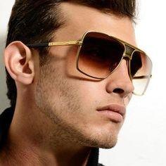gafas  sol  hombre  chico  chicos  hombre  modernas  diferentes 46a50a3d34c6