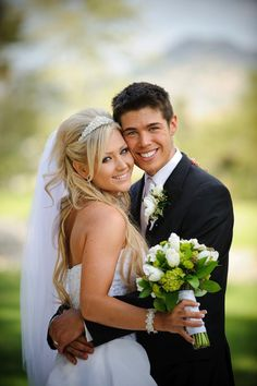 """From this moment Wedding Day photos will tell your love story for generations to come. Cathy Rosselli Studios team will capture every moment, special focus on the bride and groom for those """"Must Have Wedding Photos"""" Portfolio:Antonio"""