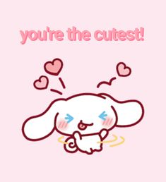 Cute Memes, Cute Quotes, Mahal Kita, Cute Messages, Wholesome Memes, Cheer Up, Mood Pics, Love You So Much, Reaction Pictures