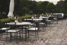 Martindale Country Club, casamiento, boda, wedding, ambientación, decor wedding,centro de mesa, centerpiece, atrapasueños