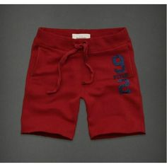 Cheap Abercrombie and Fitch Mens Athletic Shorts AF4307 [Abercrombie 340] - $48.24 : Hollister sale UK, http://abercrombie-sale.net/