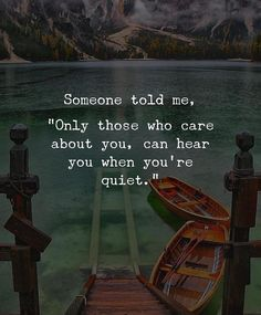 Are you looking for so true quotes?Browse around this site for very best so true quotes inspiration. These entertaining quotes will brighten your day. Quotable Quotes, Wisdom Quotes, True Quotes, Motivational Quotes, Inspirational Quotes, Qoutes, Humble Quotes, Uplifting Quotes, Quotes Quotes