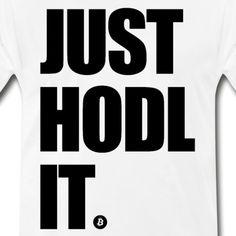 Crypto T-Shirts Thank Me Later, Crypto Coin, Just Do It, T Shirt, Design, Tee, Design Comics, Tee Shirt