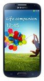 #2: Samsung Galaxy S4 SGH-I337 Unlocked GSM Smartphone with 13 MP Camera Touchscreen and 16 GB Storage Black
