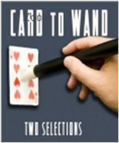 Download Magische kaarttrucs