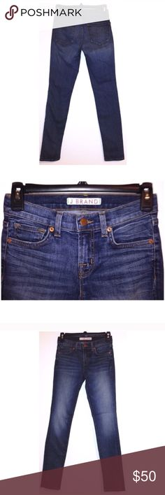 """J BRAND 