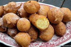 Sweets Recipes, Desserts, Pretzel Bites, Donuts, Bread, Tailgate Desserts, Frost Donuts, Deserts, Beignets