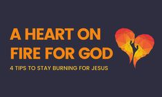 Have you ever felt like you were losing the fire for God? In this post, I show you how to rekindle the fire in your life and burn for Jesus. Best Encouraging Quotes, Seek The Lord, Feeling Hungry, Fire Heart, The Day Will Come, Daily Bible, That One Friend, Normal Life, Jesus Quotes