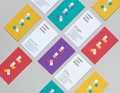 Reviewed: New Logo and Identity for London Luton Airport by ico Design