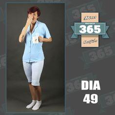 PROYECTO 365 DÍA 49: Pijama de Sandra Herrera (Sandrys). CRÉDITOS: @proyecto365venezuela @elclosetcriollo @Juan bautista Rodriguez @Aborigo @centrografico #Proyecto365 #Proyecto365Venezuela #HechoEnVenezuela #Venezuela #ModaVenezuela #Fashion #Design