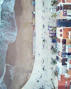 Drone Photography loty za płoty #djiglobal #dronephotography #dronestagram #droneoftheday #dronefly #drone #dronephoto #aerialphoto #aerialphotography #aerial #pilot #drones #dronelife #dronegear #dronepilot ____________________________________ #yu