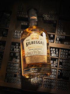 #whiskey #photography #pub #ireland #bar #stilllife #whisky #kilbeggan