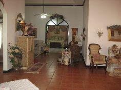 http://ackermanrealtyinternational.com/property/cuidad-colon-home/ ... #CostaRicaPropertyforSale - Costa Rica Property for Sale #BuyCostaRicaPropertyforSale - Buy Costa Rica Property for Sale