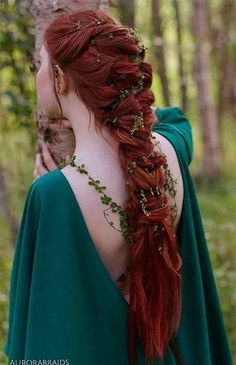 Magnetic Wedding Hairstyles How To Ideas Shag Hairstyles Shoulder Length and Everyday Hairstyles. Medieval Hairstyles, Shag Hairstyles, Older Women Hairstyles, Trendy Hairstyles, Girl Hairstyles, Wedding Hairstyles, Bouffant Hairstyles, Brunette Hairstyles, Black Hairstyles