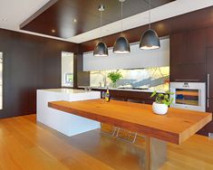 Sydney Design, Pictures, Remodel, Decor and Ideas - page 4
