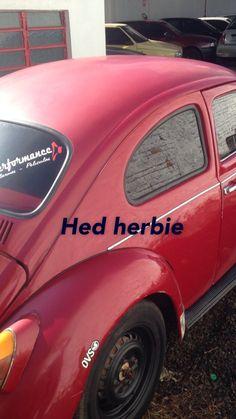 Hed herbie ♫ Metallica - Whiskey in the Jar Feito com o Flipagram - https://flipagram.com/f/xDMCL3qGba