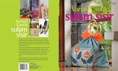 Penulis : Ira Dhyani Indira & Ninoek Soenyowati Publisher : Puspa Swara 2009 - 2010 - Jakarta Indonesia Rp 35.000,- & Rp 39.000,-  ...
