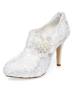 3cae78fabfd 48 Best Wedding Shoes images